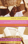 India Unbound by Gurcharan Das