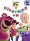 Sunnyside Up (Disney/Pixar Toy Story 3)