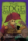 Edge Chronicles: Clash of the Sky Galleons