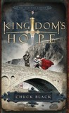 Kingdom's Hope by Chuck Black