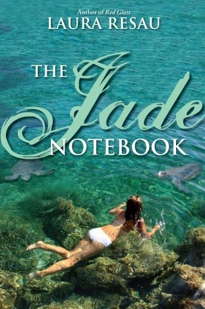 The Jade Notebook (Notebook, #3)