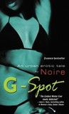 G-Spot by Noire