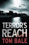 Terror's Reach