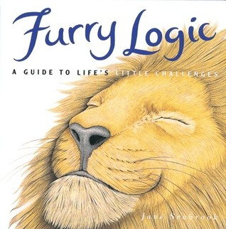 Furry Logic by Jane Seabrook