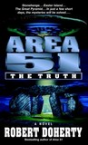 The Truth (Area 51, #7)