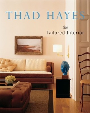 Thad Hayes by Thad Hayes