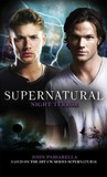 Night Terror (Supernatural, #9)