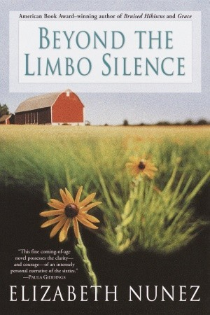 Beyond The Limbo Silence by Elizabeth Nunez