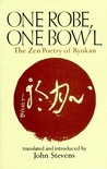 One Robe, One Bowl: The Zen Poetry of Ryokan