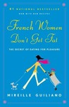 French Women Don'...