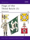 Flags of the Third Reich (1): Wehrmacht