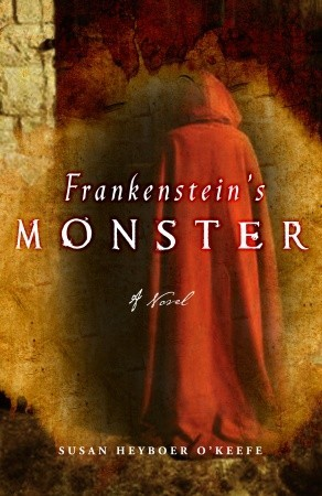 frankenstein solitude essay The theme of solitude and lonliness in mary shelley's frankestein themes are often included in literature in order to provide more meaning and an enhanced understanding of the text in the novel, frankenstein, written by mary shelley in 1818, shelley conveys the theme of solitude and loneliness through the featured characters and their actions.