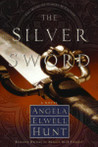The Silver Sword (Heirs of Cahira O'Connor #1)
