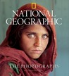 National Geographic by Leah Bendavid Val
