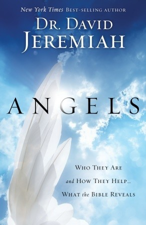 Angels by David Jeremiah