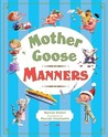 Mother Goose Manners