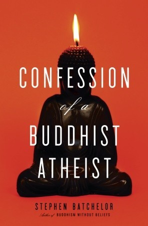 Free download Confession of a Buddhist Atheist ePub