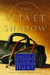 The Velvet Shadow (Heirs of Cahira O'Connor #3)