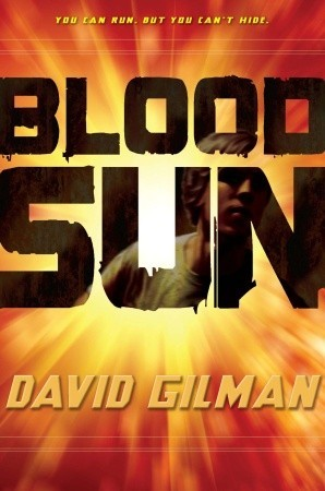 Blood Sun