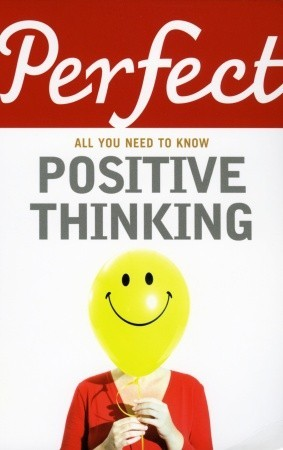 perfect positive thinking by lynn williams reviews