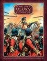 Field of Glory: Renaissance: The Age of Pike and Shot