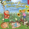George and Flora's Secret Garden