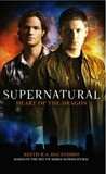 Heart of the Dragon (Supernatural, #4)