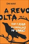 A Revolta by Clem Martini