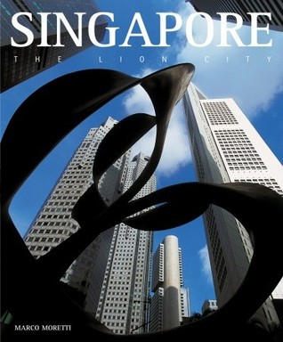 Singapore (Exploring Countries of the Wor)