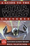 A Guide to the Star Wars Universe