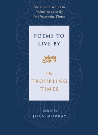 Download Poems to Live By in Troubling Times iBook