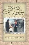 Secrets of the Heart (Mail Order Bride #1)