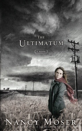 The Ultimatum (Steadfast #2)
