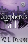 Shepherd's Fall (The Prodigal Recovery Series, #1)
