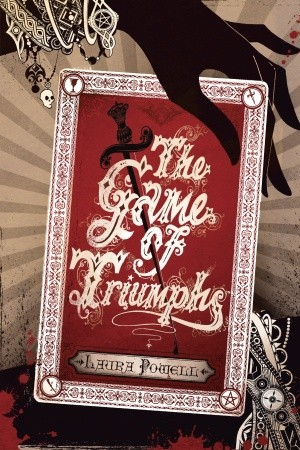 Book Review: The Game of Triumphs
