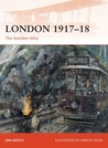 London 1917-18: The Bomber Blitz