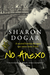 No Anexo (Paperback)