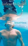 Breathless by Lurlene McDaniel
