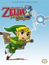 Legend of Zelda: Phantom Hourglass: Prima Official Game Guide (Prima Official Game Guides)