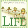 The Little Big Book of Life, Revised Edition