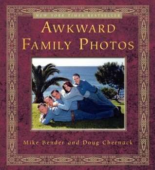 Awkward Family Photos