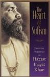 The Heart of Sufism