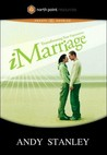 iMarriage DVD