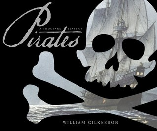 A Thousand Years of Pirates