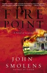 Fire Point: A Novel of Suspense