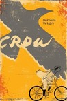Crow by Barbara   Wright