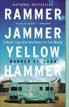 Rammer Jammer Yellow Hammer by Warren St. John