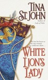White Lion's Lady (Warrior #1)