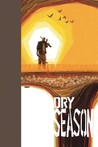 Unknown Soldier, Vol. 3: Dry Season