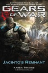 Gears of War: Jacinto's Remnant (Gears of War, #2)